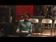 Jada Williams: An awesome 13 yr old who talked back to a system (Rochester City Public Schools) that was failing her and other students of color. College Application Essay, College Essay, Education System, Higher Education, Life In Usa, College Guide, Student Scholarships, Essay Contests, Frederick Douglass