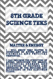 229 Best Middle School Science Lessons images | Science