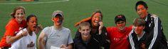 Suffield Academy ~ Alumni Events
