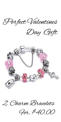 8d239bf74552 Perfect Gift For Valentine s Day