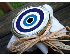 Ματάκι στρογγυλό, αυτοκόλλητες ετικέτες,0,10 € , http://www.stickit.gr/index.php?id_product=19140&controller=product