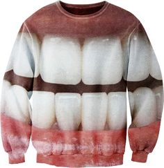 http://revistapicnic.com/contenidos/298-sexy-sweaters http://revistapicnic.com/contenidos/298-sexy-sweaters