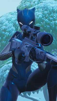 Fortnite is the popular co-op sandbox action survival game, Get some Fortnite battle royale game HD images as iPhone android wallpaper phone backgrounds for lock screen 1440x2560 Wallpaper, Game Wallpaper Iphone, Best Gaming Wallpapers, Hd Wallpapers For Mobile, Dope Wallpapers, Lil Durk, Hd Phone Backgrounds, Gift Card Games, Android Lock Screen