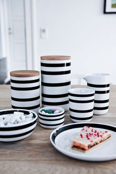 Looking for Scandinavian interior design? Nordic Nest (Previously known as Scandinavian Design Center) offer a wide range of Danish & Swedish home decor. Dining Ware, Kitchen Dining, Kitchen Decor, Eclectic Kitchen, Kitchen Items, Kitchen Stuff, Kitchen Tools, Kitchenware, Tableware
