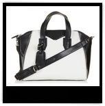 Shop Elena Ghisellini Handbags | The Zoe Report