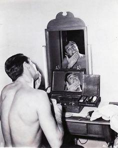 Cary Grant  (viaroseythekid &carygooper)