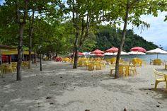 Praia do Jabaquara e Praia do Pontal: As Praias Mais Acessíveis de Paraty http://mydestinationanywhere.com/2017/06/25/praia-do-jabaquara-e-praia-do-pontal-paraty/