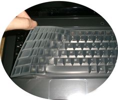http://compulibros.com/1x-silicone-keyboard-protector-skin-cover-for-ibm-lenovo-thinkpad-x230-e430-e435-t430-t430s-t530-w530-l530-if-your-quot-enter-quot-key-looks-like-quot-7-quot-our-skin-can-39-t-fit-p-4897.html