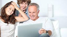 Más de 4.000 millones de personas no tienen acceso, según el Banco Mundial, que indica que los beneficios de la expansión de las tecnologías digitales han favorecido a las «personas adineradas, cualificadas e influyentes del mundo»