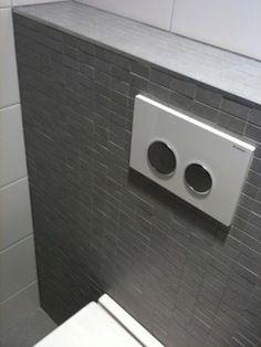 ... tegels mozaiek wand badkamer tegels mozaïek tegels wand tegel