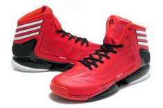 buy popular d2670 47857 Adidas Rose Adizero Crazy Light 2 shoes (36) Derrick Rose, Rose Adidas,