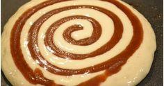 Ingredients: For Pancakes: 1 cup all-purpose flour 2 teaspoons baking powder 1/2 teaspoon salt 1 cup milk 1 Tablespoon canola oil ...