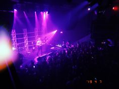 New Album Alert : Dennis LLoyd  #dennislloyd #music #newalbum #vancouver #playlist Savannah Rose, Savannah Chat, The Weeknd, Vancouver, The Voice, The Incredibles, Album, Songs, Concert