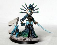 yvraine_final1
