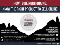 How to Climb A Worthwhile Online Business Mountain - Northbound. Passion Project, Make More Money, You Deserve, Selling Online, Knowing You, Online Business, Hobbies, Learning, Creativity