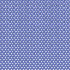 Free Image on Pixabay - Digital Paper, Background Paper Paper Background, Textured Background, Free Pictures, Free Images, Paper Paper, Digital, Backgrounds, Frame, Wedding