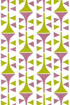 <Pattern29> Futoshi Nakanishi