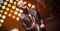 Hear OneRepublic's Anthemic New Single 'Kids' #headphones #music #headphones