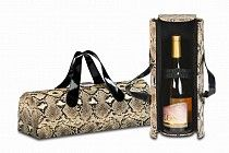 http://mystylewine.com/item_215/Carlotta-Clutch-Wine-Bottle-Clutch.htm