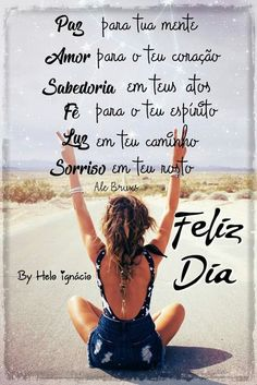Portuguese Quotes, Have A Happy Day, Good Vibes, Cool Words, Improve Yourself, Mindfulness, Thoughts, Humor, Album