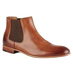 Chelsea Boots. Aldo
