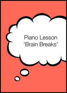 You'll definitely need these 7 strategies after your piano kids return from the summer! | www.teachpianotoday.com #pianoteaching #pianostudio #pianolessons