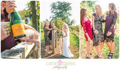 Chateau Elan Весілля л Аманда і Рассел л Весільний фотограф