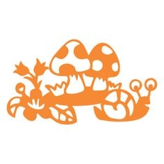 Welcome to the Silhouette Design Store, your source for craft machine cut files, fonts, SVGs, and other digital content for use with the Silhouette CAMEO® and other electronic cutting machines. Cricut Air, Cricut Vinyl, Silhouette Cameo Projects, Silhouette Design, Fairy Crafts, Diy And Crafts, Intarsia Wood Patterns, Diy Paper, Paper Crafts