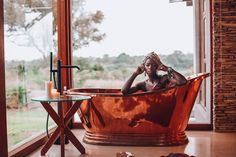 The ultimate luxury! Styling and shooting at the Elephant Point Game Reserve for Legacy Hotels Africa! Game Reserve, Beauty Industry, South Africa, Digital Marketing, Health And Beauty, Elephant, Hotels, Content, Decorating