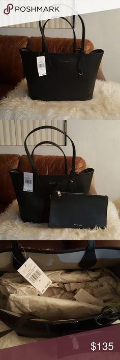 23 Best Posh Purses images   Bags, Tote Bag, Messenger bags b0058a5d63