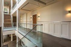 erg-6-low-rise-apartment-building-near-the-seaside-by-arhitekty-birojs-mg-architekti-12