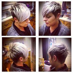Faux+Hawk+Frisuren,+asymmetrische+Frisuren,+brave+Pixie-Frisuren,+perfekte+Locken+…,+24+Kurzhaarfrisuren+für+jeden+etwas+dabei+