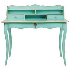 The French Bedroom Company; La Table de Ruen