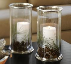 Google Image Result for http://st.houzz.com/simgs/b991375d00c5341c_3-2622/contemporary-candles-and-candle-holders.jpg