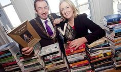 Impac longlist goes further than other prizes