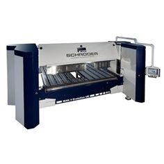 Folding machine Folding Machine, Bending, Apron, Alternative, Box, Snare Drum, Aprons