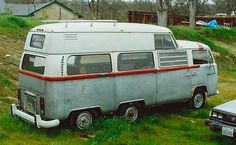 6_customized VW camper vans