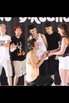 83 best meet and greet ideas images on pinterest meet and greet this meet and greet is amazing m4hsunfo