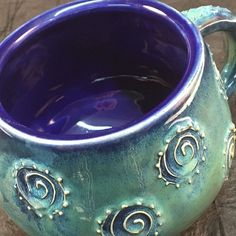 Image result for arctic blue over storm glaze