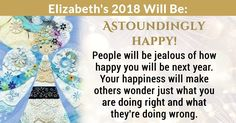 How Awesome Will Your 2018 Be?
