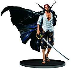 Toys, Hobbies Box Opened One Piece Figure Doflamingo 18cm Banpresto Coloseum Scultures Big To Have A Long Historical Standing