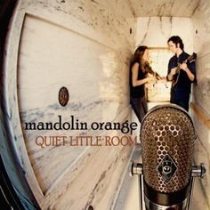 Pandora Radio - Listen to Free Internet Radio, Find New Music Pandora Radio, Americana Music, Internet Radio, Mandolin, Orange, Word Of God, New Music, Singing, Folk