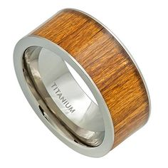 FREE ENGRAVING -9MM Titanium Wedding Band Ring with Hawai... https://www.amazon.com/dp/B00OSF0BDE/ref=cm_sw_r_pi_dp_iubHxbA90Y2DA