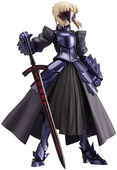 Fate/stay night: Saber Alter figma Action Figure Fate,http://www.amazon.com/dp/B003CJSY4U/ref=cm_sw_r_pi_dp_t211sb000TA1BQCV