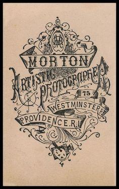 H. Q. Morton