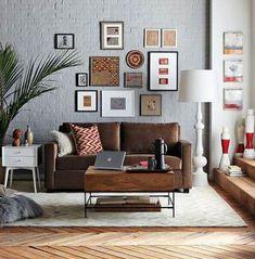32 Trendy Ideas For Flooring Grey Dark #flooring