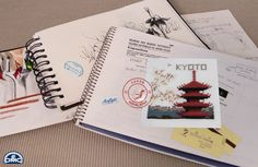 Voyage-autour-du-monde-Ambiance-Kyoto-avec-DMC - Blog DMC Suivre le lien pour le diagramme