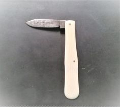 286 Best Knives Amp Makers Of Sheffield England Images In