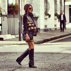 Love this jacket#etno#