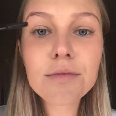 Get the full look with Thrive Causemetics award winning luxury skincare + cosmetics! Lash Extension Mascara, Lash Extensions, Natural Beauty Tips, Natural Makeup, Beauty Care, Beauty Hacks, Face Beauty, Diy Beauty, Beauty Skin